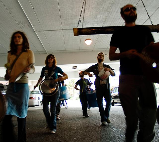 garage_9-23-07.jpg
