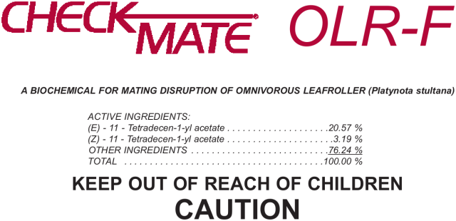 checkmate-olr-f.label.png