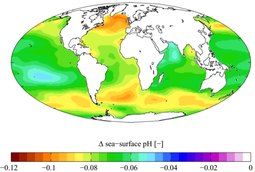 change-in-sea-surface-acidity-1700s-to1990s.png