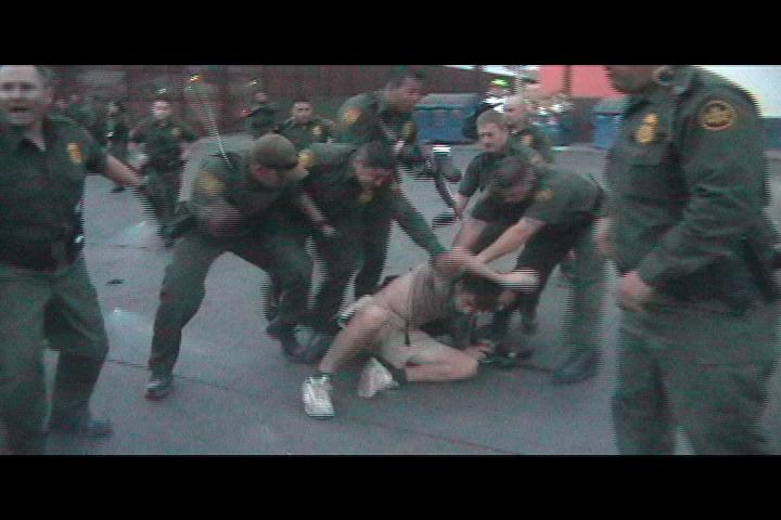 brutality porn Hottest video: Teen  anal brutal.