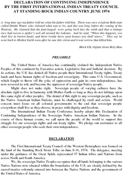 argument analysis declaration of independence The declaration of independence is the founding document of american history it has been included among one of the most important documents ever to be written in the history of the united states of america.