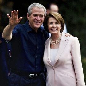 https://www.indybay.org/uploads/2007/12/30/bush-pelosi.jpg
