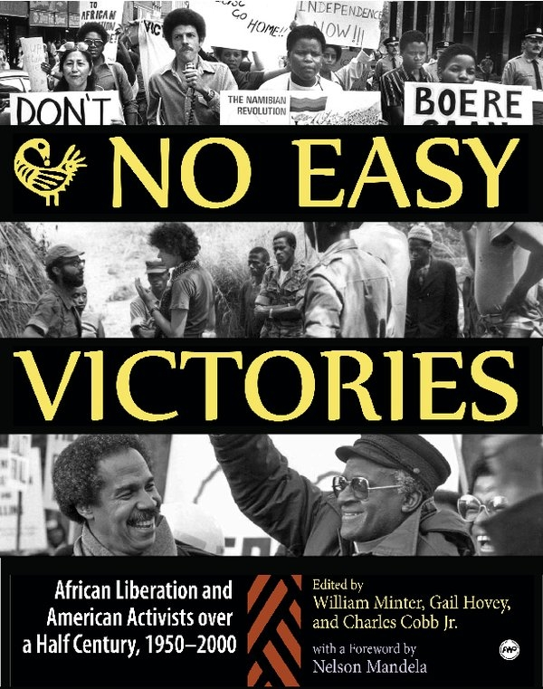 no_easy_victories_flyer.pdf_600_.jpg