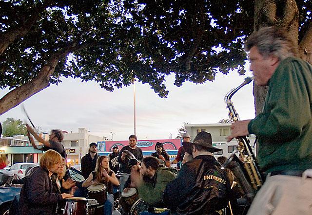 saxophone_1-9-08.jpg