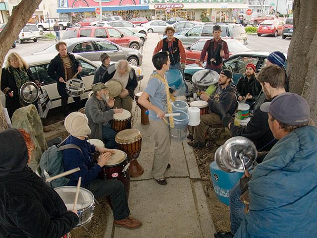 drums_1-23-08.jpg