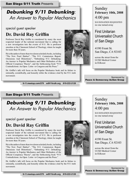 flyer_for_david_ray_griffin_event_-_2.10.08.pdf_600_.jpg