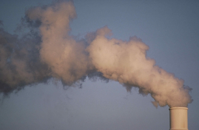 640_123smokestack_20pollution.jpg