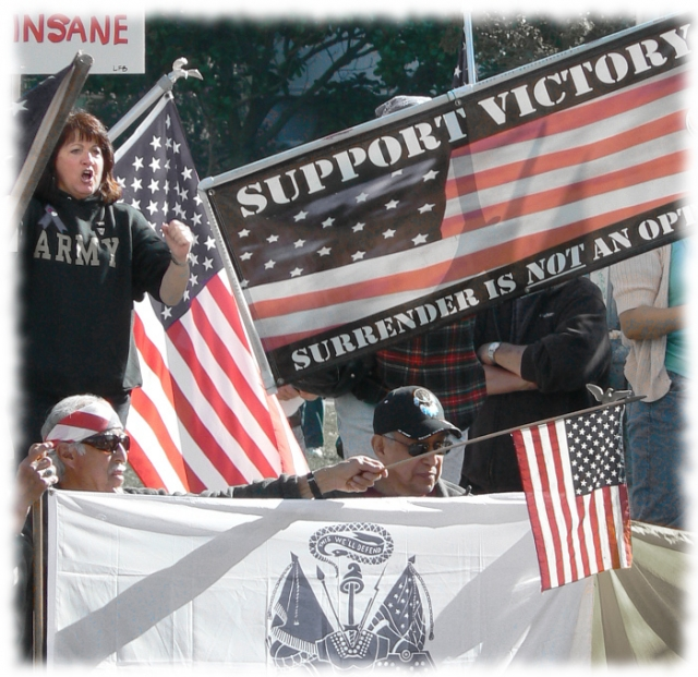 640_4_support_victory.jpg original image (700x680)