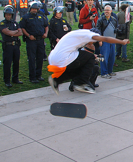 19-skateboard-not-waterboard.jpg