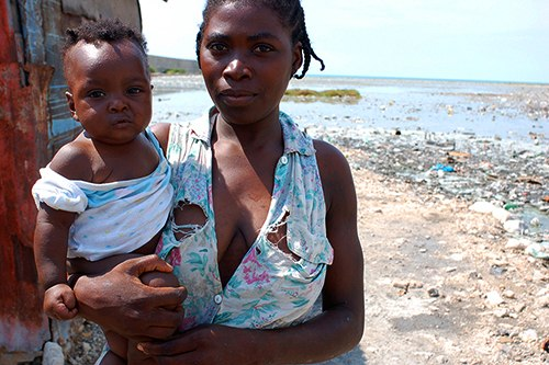 haiti_mother_and_baby.jpg