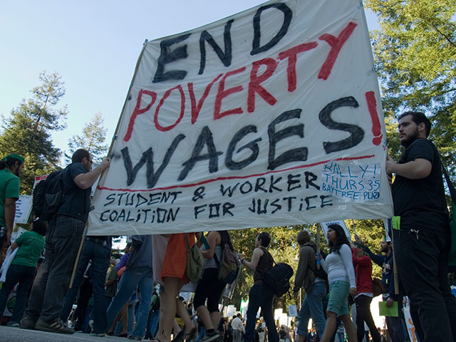 poverty-wages_2-28-08.jpg