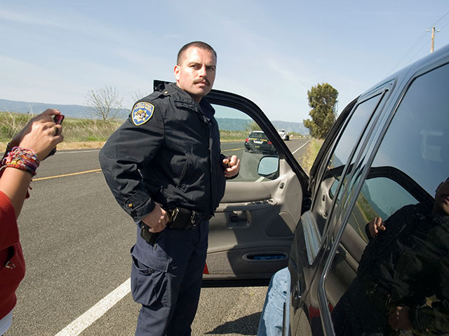 traffic-ticket_3-31-08.jpg