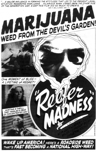 640_reefer_madness.jpg original image ( 650x1034)