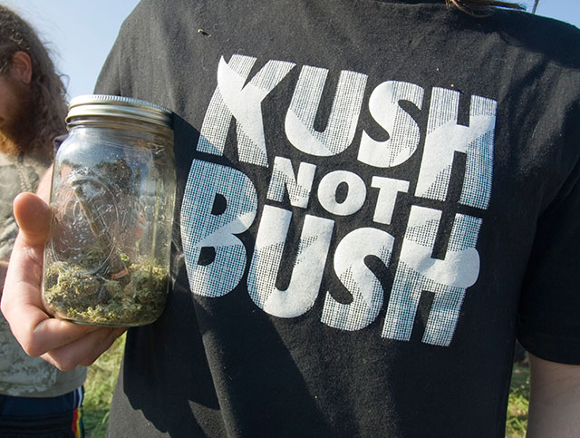 kush-not-bush_4-20-08.jpg
