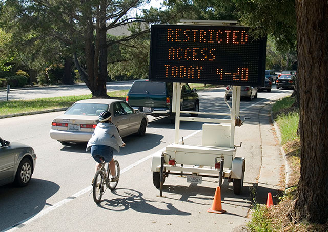 restricted-access_4-20-08.jpg