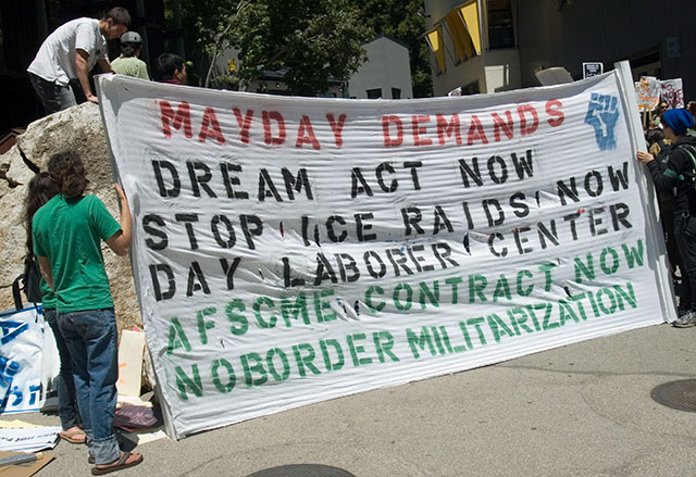 may-day-demands_5-1-08.jpg
