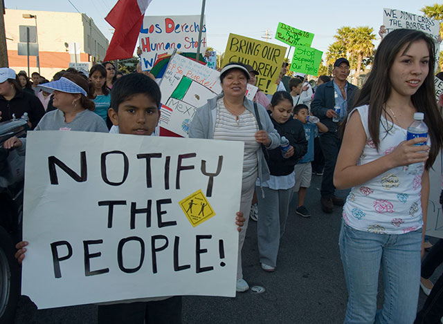 notify-the-people_5-1-08.jpg