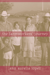 the-farmworkers-journey.jpg