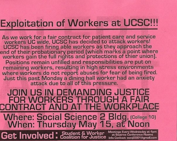 exploitation-of-workers-at-ucsc.jpg