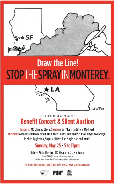640_stop-the-spray-in-monterey.jpg