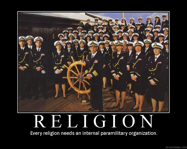 Scientology Cult S Quot Sea Org Quot Tax Exempt Child Abuse