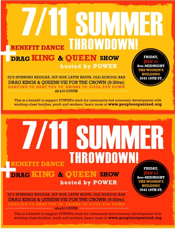 summer_throwdown3ol.pdf_600_.jpg