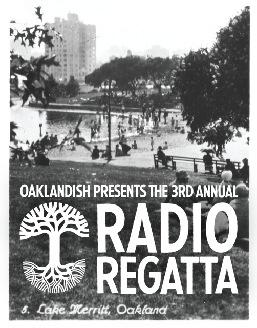 640_radio_regatta_flyer_front-_internet.jpg