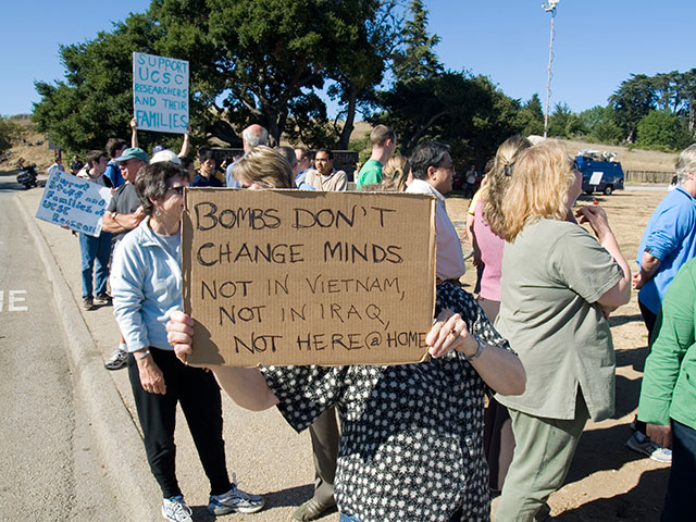 change-minds_8-4-08.jpg