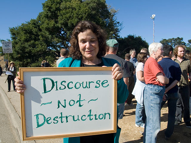 discourse-not-destruction_8-4-08.jpg