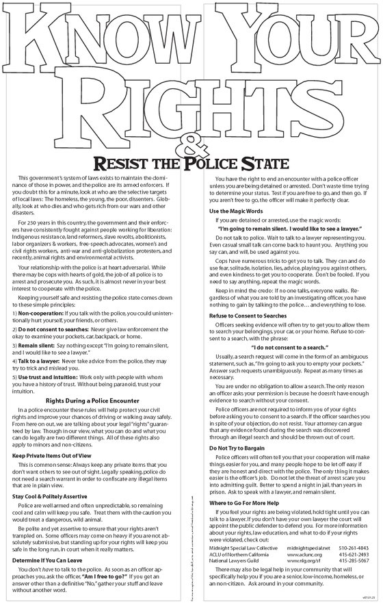 resist_the_police_state_tabloid_01-07.pdf_600_.jpg