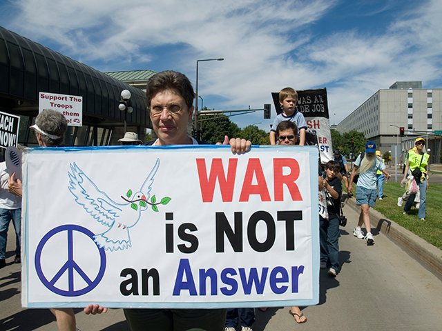 war-not-answer_8-31-08.jpg