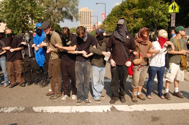 640_protesters_block_road-ps.jpg