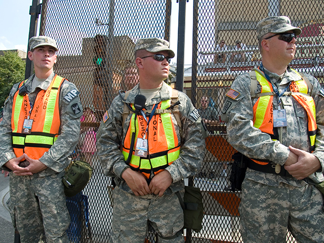 national-guard_9-1-08.jpg