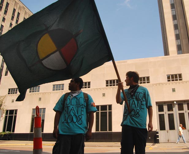 protesters_with_native_flag-ps.jpg