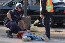 rnc-arrest-by-lindsay.thumbnail.jpg