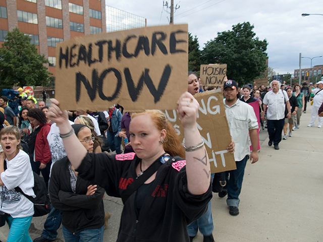 healthcare-now_9-2-08.jpg