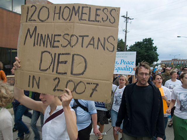 homeless-minnesotans_9-2-08.jpg
