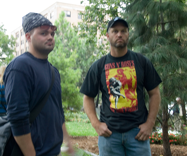 plain-clothes-cops2_9-2-08.jpg