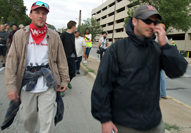 plain-clothes-cops9_9-2-08.jpg