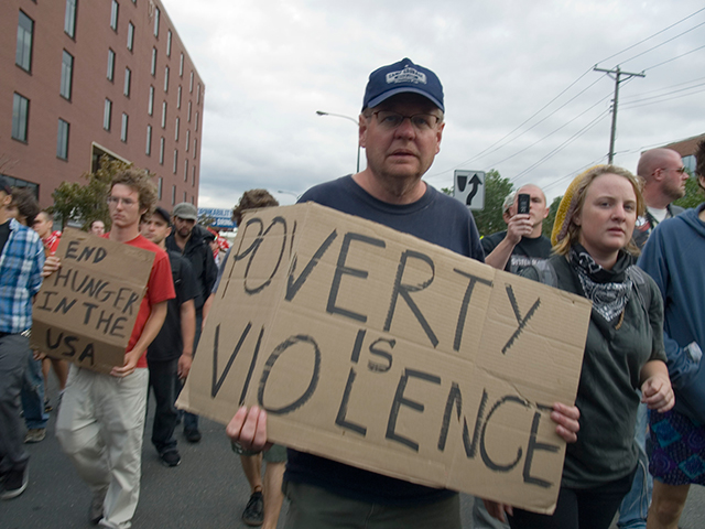 poverty-is-violence_9-2-08.jpg