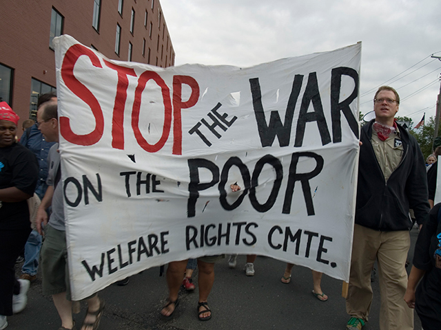 welfare-rights_9-2-08_1.jpg