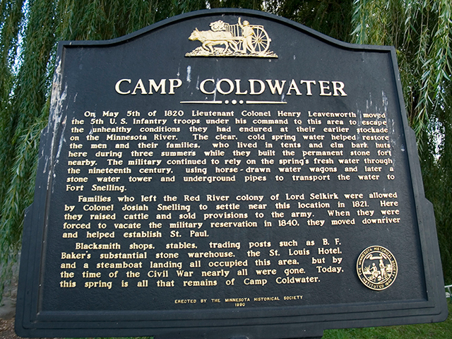 camp-coldwater_9-3-08.jpg