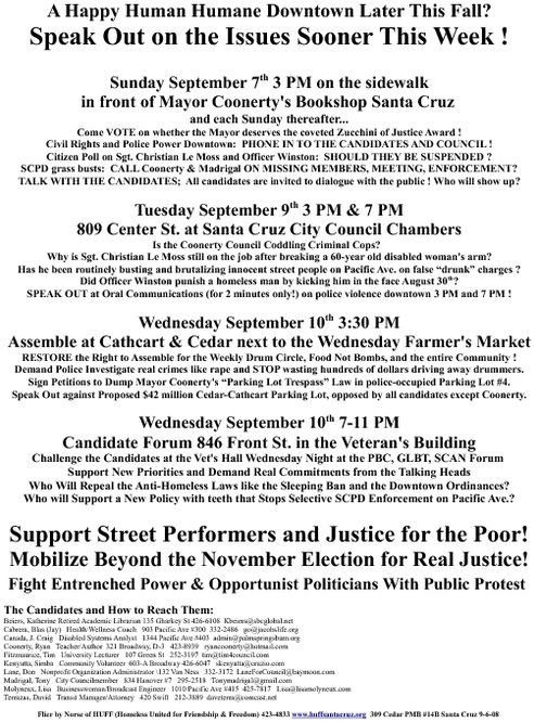 early_september_flyer.pdf_600_.jpg