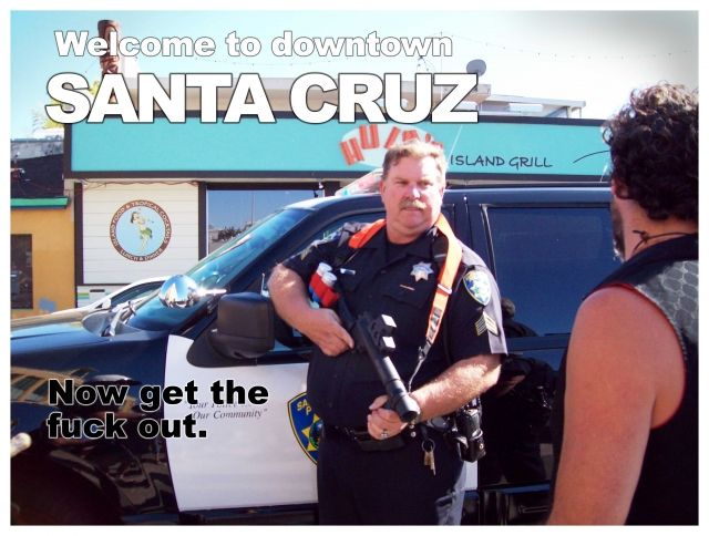 640_welcome-to-santa-cruz.jpg