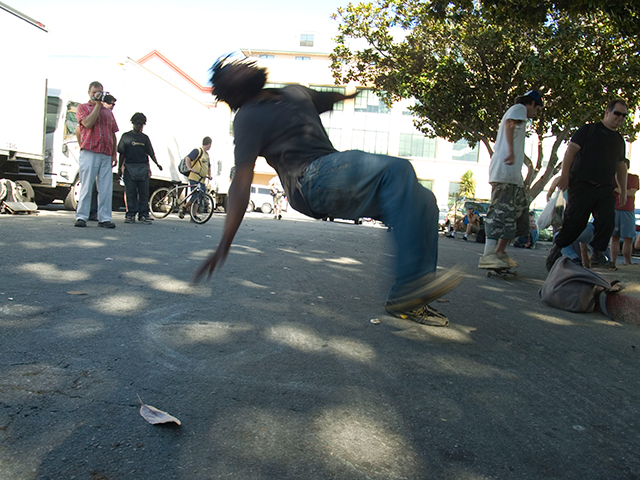 breakdance_9-24-08.jpg