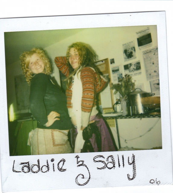 640_laddie-and-sally.jpg original image ( 918x1024)
