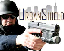 urban-shield.jpg