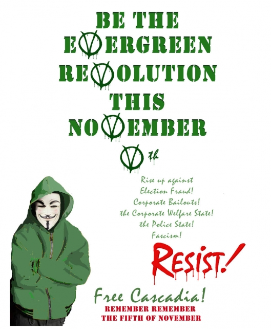 640_evergreenrevolutionnovemberv.jpeg