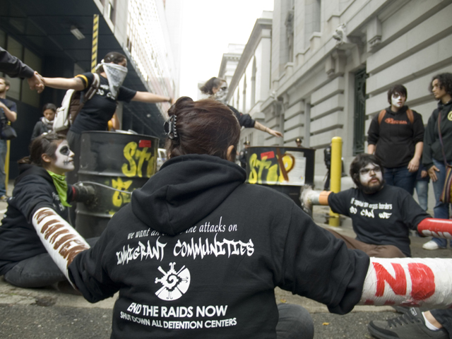 end-raids-now_10-31-08.jpg