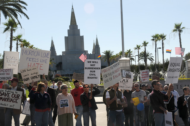 mormonprotest_5_small.jpg